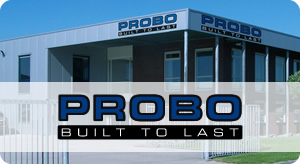 proboproducts